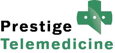Prestige Telemedicine